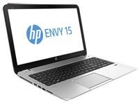 Ноутбук HP ENVY Home 15