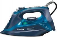 Утюг Bosch Sensixx'x DA70 TDA703021A