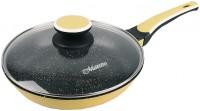 Сковородка Maestro MR1220-22 22см
