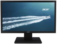 "Монитор Acer V206HQLAb 20"""
