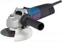 Шлифовальная машина Phiolent Professional MShU 2-9-125
