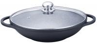 Сковородка Maestro MR4832 32см