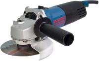 Шлифовальная машина Phiolent Professional MShU 2-9-125E