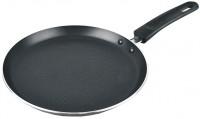 Сковородка Maestro MR1206-20 20см
