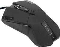 Мышка Flyper Delux FDG-800