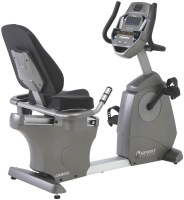Фото - Велотренажер Spirit Fitness CR800