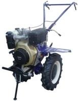 Мотоблок Temp DMK-1350