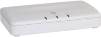 Wi-Fi адаптер HP M220