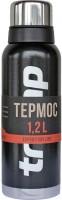 Термос Tramp TRC-028 1.2л