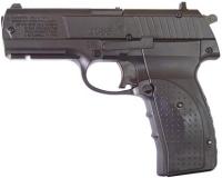 Пневматический пистолет Crosman 1088 Kit