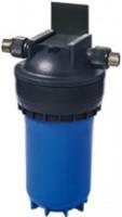 Фильтр для воды Aquaphor Gross 10