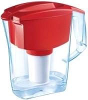 Фильтр для воды Aquaphor Ideal