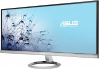 """Монитор Asus MX299Q 29"""""""