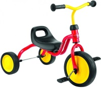 Детский велосипед PUKY Fitsch