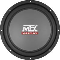 Автосабвуфер MTX RT15-04