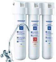 Фильтр для воды Aquaphor Crystal Eco