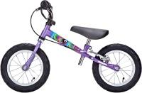 Детский велосипед Yedoo Too Too B