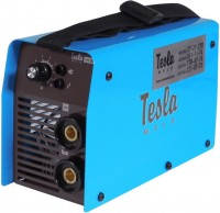 Сварочный аппарат Tesla Weld MMA 201