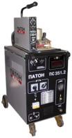 Сварочный аппарат Paton PS-351.2