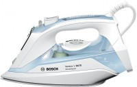Утюг Bosch Sensixx'x DA70 TDA7028210