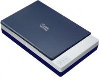 Сканер Microtek XT3300