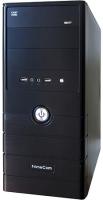 Фото - Корпус (системный блок) FrimeCom LB-051 400W БП 400Вт черный