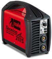 Сварочный аппарат Telwin Tecnica 211/S