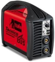 Сварочный аппарат Telwin Tecnica 151/S