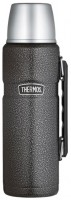Термос Thermos Stainless King Flask 1.2 1.2 л