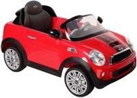 Фото - Детский электромобиль Geoby W456EQ