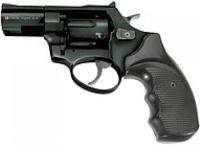"Револьвер Флобера Ekol Viper 2.5"""