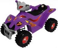 Детский электромобиль Orion Kvadrik
