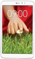 Планшет LG G Pad 8.3 без 4G