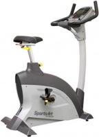 Фото - Велотренажер SportsArt Fitness C532U