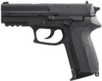 Пневматический пистолет KWC KM47