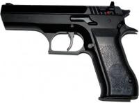 Пневматический пистолет KWC KM43(Z)