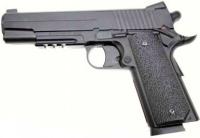 Пневматический пистолет KWC KM42(Z)
