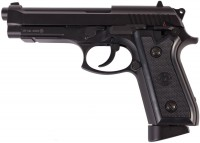 Пневматический пистолет KWC KMB15