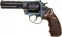 """Фото - Револьвер Флобера Meydan Stalker 4.5"""""""