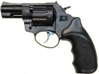 """Револьвер Флобера Meydan Stalker 2.5"""""""