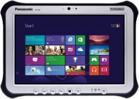 Планшет Panasonic Toughpad FZ-G1 128 ГБ