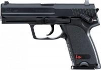 Пневматический пистолет Umarex Heckler&Koch USP