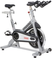 Велотренажер Star Trac Spinner Pro