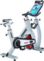 Велотренажер Star Trac e-Spinner