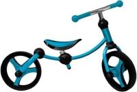 Фото - Детский велосипед Smart-Trike Running Bike