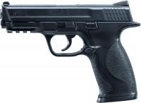 Пневматический пистолет Umarex Smith&Wesson M&P