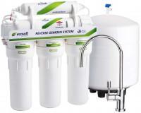 Фильтр для воды Ecosoft MO 5-50