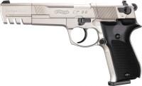 Пневматический пистолет Umarex Walther CP88 Competition
