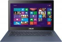Фото - Ноутбук Asus ZenBook UX301LA (UX301LA-C4060H)