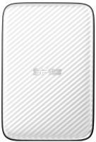 Жесткий диск Silicon Power SP500GBPHDD20S3W